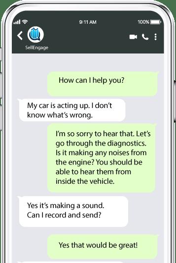 cell-phone-conversation